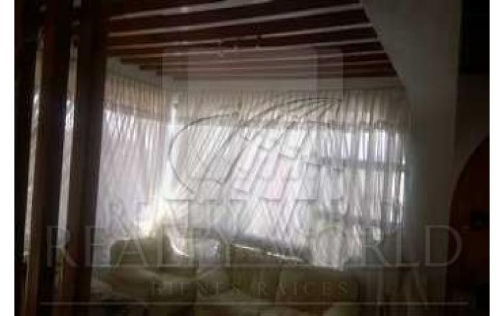 Foto de casa en venta en libramiento carr tolucaixtapan de la sal paraje la loma km 58, villa guerrero, villa guerrero, estado de méxico, 608263 no 04