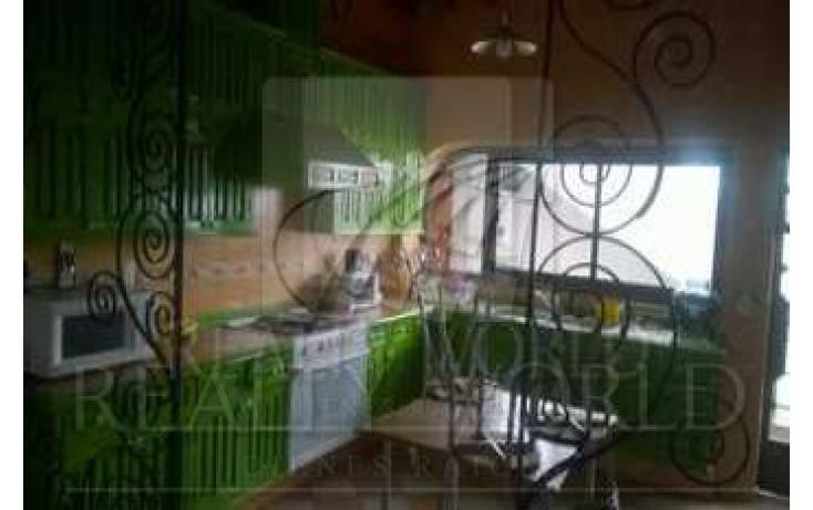 Foto de casa en venta en libramiento carr tolucaixtapan de la sal paraje la loma km 58, villa guerrero, villa guerrero, estado de méxico, 608263 no 05