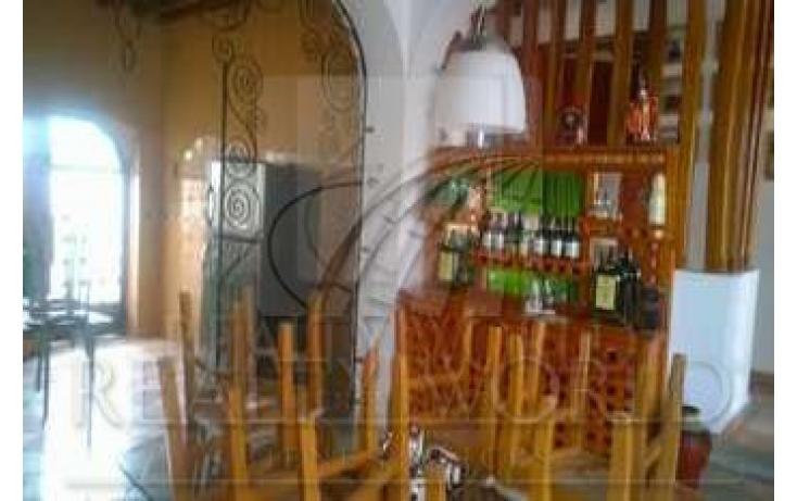 Foto de casa en venta en libramiento carr tolucaixtapan de la sal paraje la loma km 58, villa guerrero, villa guerrero, estado de méxico, 608263 no 06
