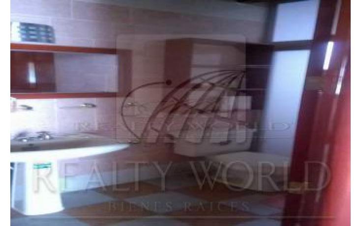 Foto de casa en venta en libramiento carr tolucaixtapan de la sal paraje la loma km 58, villa guerrero, villa guerrero, estado de méxico, 608263 no 09