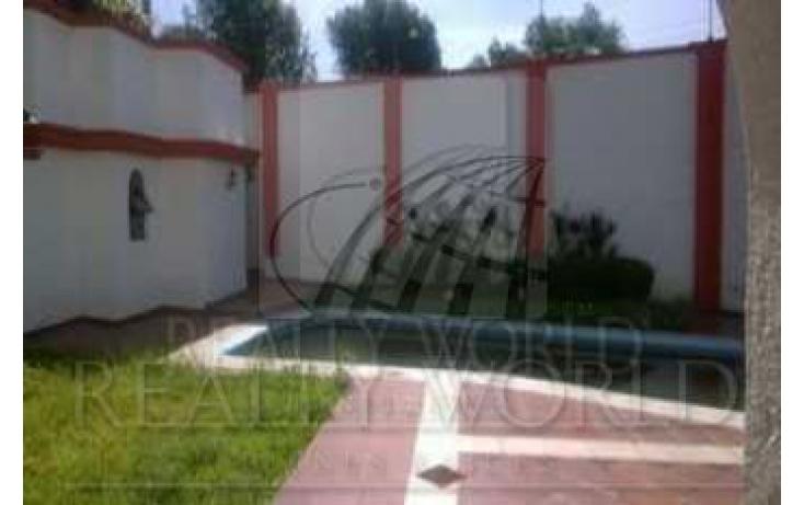 Foto de casa en venta en libramiento carr tolucaixtapan de la sal paraje la loma km 58, villa guerrero, villa guerrero, estado de méxico, 608263 no 10