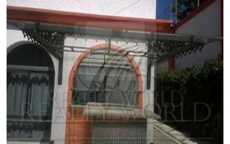 Foto de casa en venta en libramiento carr tolucaixtapan de la sal paraje la loma km 58, villa guerrero, villa guerrero, estado de méxico, 608263 no 11