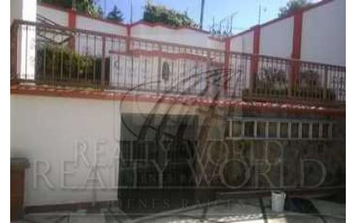 Foto de casa en venta en libramiento carr tolucaixtapan de la sal paraje la loma km 58, villa guerrero, villa guerrero, estado de méxico, 608263 no 12