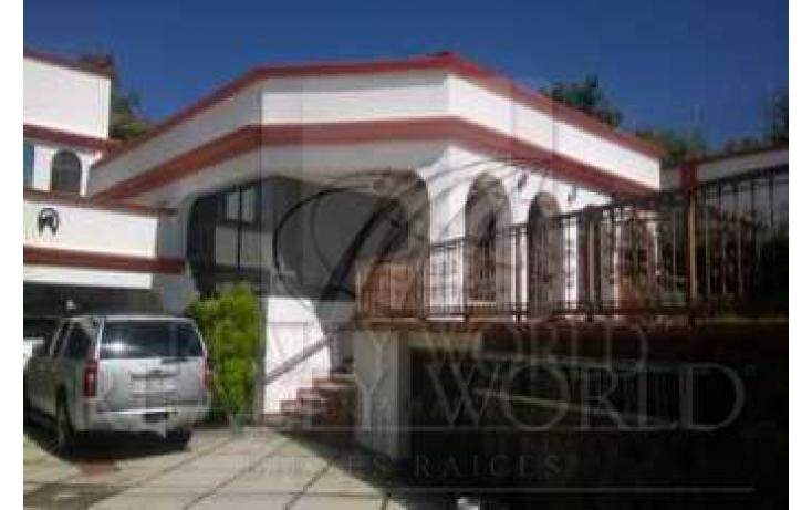Foto de casa en venta en libramiento carr tolucaixtapan de la sal paraje la loma km 58, villa guerrero, villa guerrero, estado de méxico, 608263 no 13
