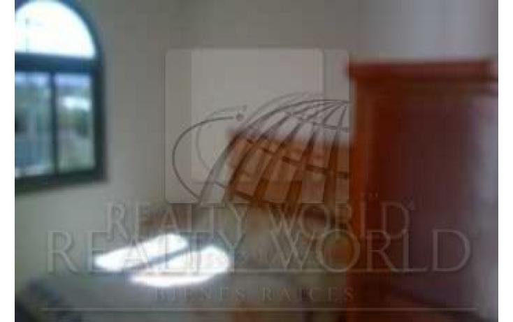 Foto de casa en venta en libramiento carr tolucaixtapan de la sal paraje la loma km 58, villa guerrero, villa guerrero, estado de méxico, 608263 no 14