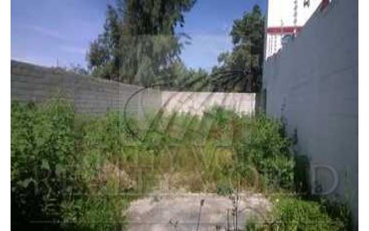 Foto de casa en venta en libramiento carr tolucaixtapan de la sal paraje la loma km 58, villa guerrero, villa guerrero, estado de méxico, 608263 no 16