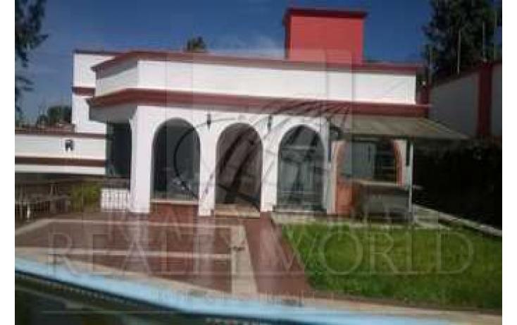 Foto de casa en venta en libramiento carr tolucaixtapan de la sal paraje la loma km 58, villa guerrero, villa guerrero, estado de méxico, 608263 no 17