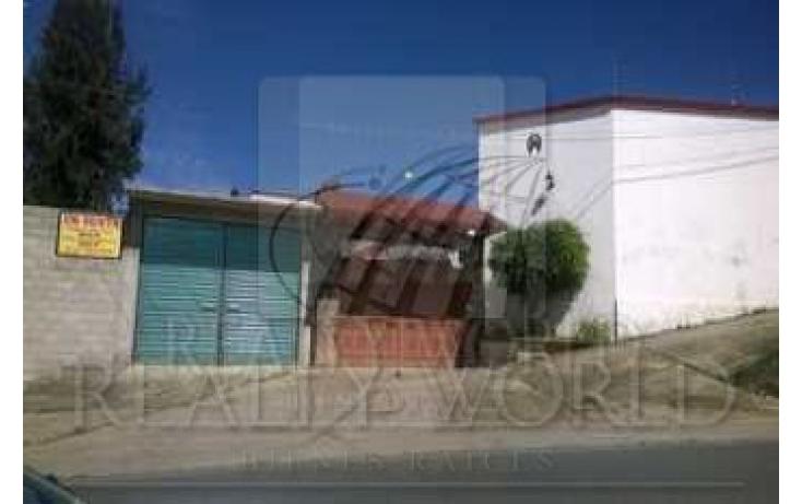 Foto de casa en venta en libramiento carr tolucaixtapan de la sal paraje la loma km 58, villa guerrero, villa guerrero, estado de méxico, 608263 no 18