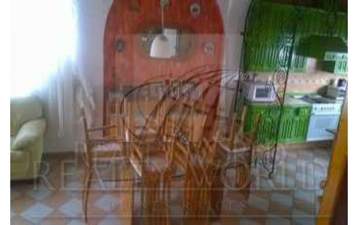Foto de casa en venta en libramiento carr tolucaixtapan de la sal paraje la loma km 58, villa guerrero, villa guerrero, estado de méxico, 608263 no 19
