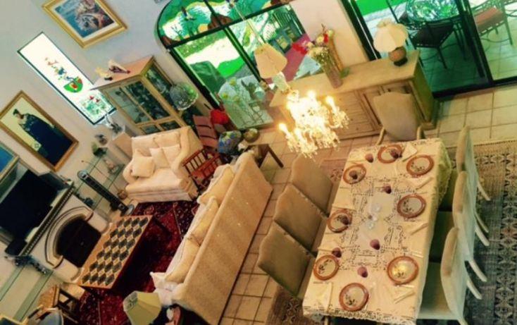 Foto de casa en venta en libramiento carretera chapala 101, san antonio tlayacapan, chapala, jalisco, 1993604 no 01