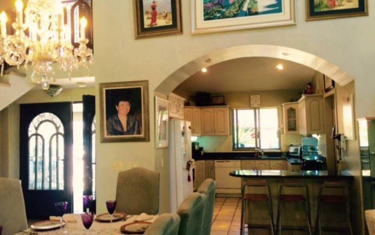 Foto de casa en venta en libramiento carretera chapala 101, san antonio tlayacapan, chapala, jalisco, 1993604 no 03