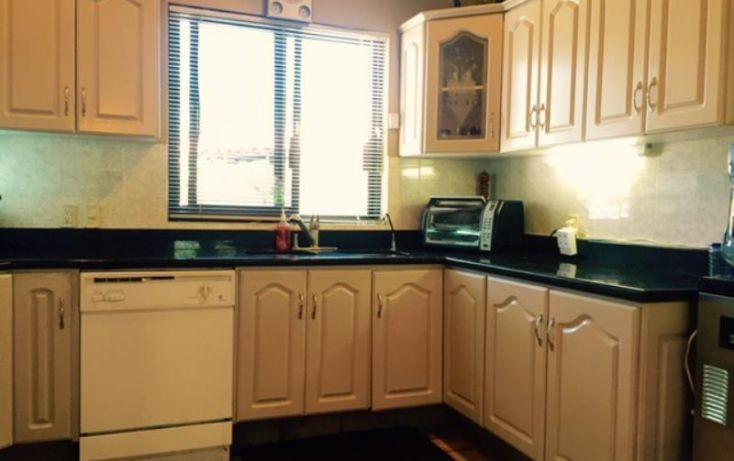 Foto de casa en venta en libramiento carretera chapala 101, san antonio tlayacapan, chapala, jalisco, 1993604 no 04