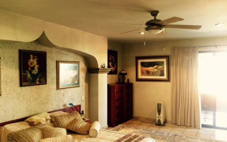 Foto de casa en venta en libramiento carretera chapala 101, san antonio tlayacapan, chapala, jalisco, 1993604 no 06