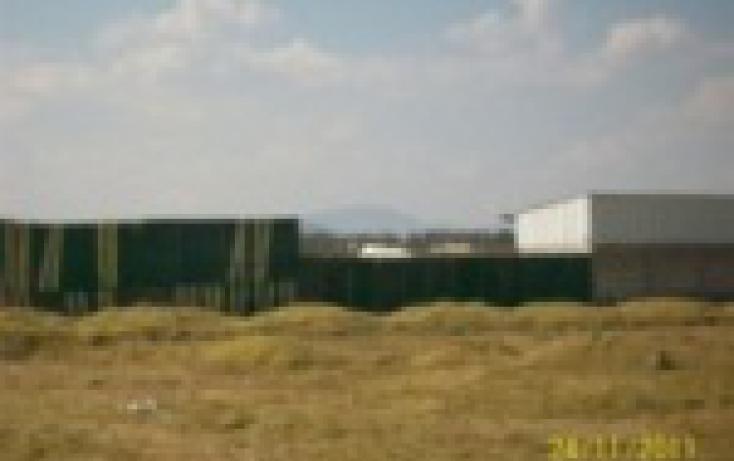 Foto de terreno habitacional en venta en libramiento de chapultepec numero, chapultepec, chapultepec, estado de méxico, 252154 no 01