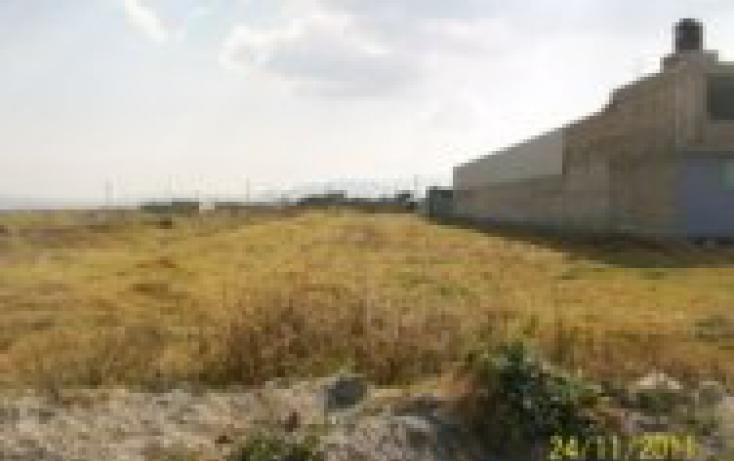 Foto de terreno habitacional en venta en libramiento de chapultepec numero, chapultepec, chapultepec, estado de méxico, 252154 no 02