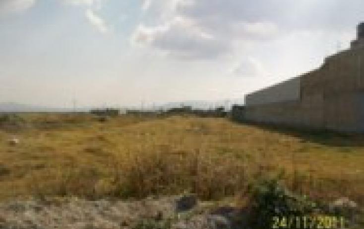 Foto de terreno habitacional en venta en libramiento de chapultepec numero, chapultepec, chapultepec, estado de méxico, 252154 no 03