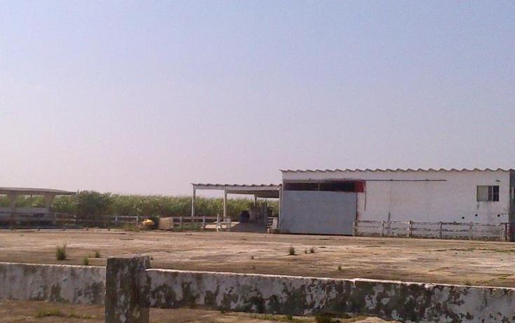 Foto de terreno comercial en venta en libramiento de tlacotalpan 1, tlacotalpan, tlacotalpan, veracruz de ignacio de la llave, 1540598 No. 05