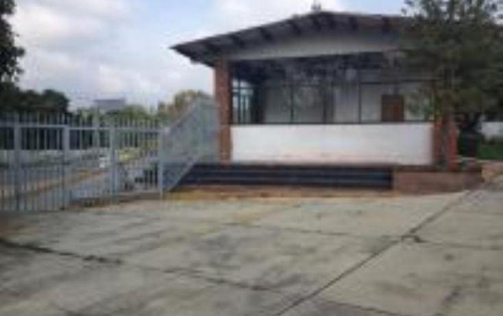 Foto de terreno comercial en venta en libramiento de villa guerrero, villa guerrero, villa guerrero, estado de méxico, 1487297 no 03