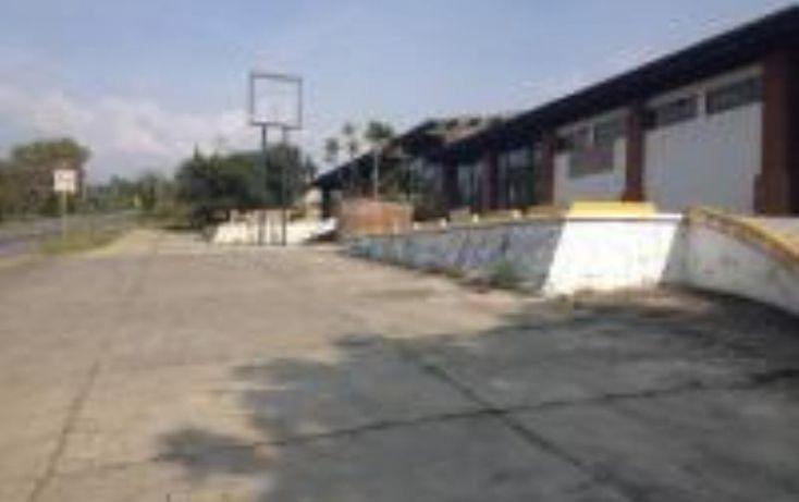 Foto de terreno comercial en venta en libramiento de villa guerrero, villa guerrero, villa guerrero, estado de méxico, 1487297 no 05