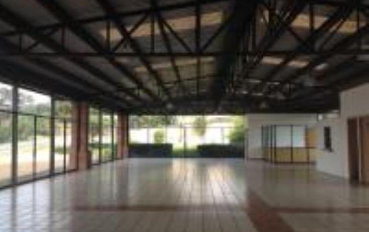 Foto de terreno comercial en venta en libramiento de villa guerrero, villa guerrero, villa guerrero, estado de méxico, 1487297 no 07