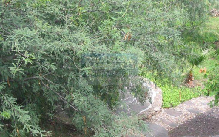 Foto de terreno habitacional en venta en libramiento dolores hidalgo, san miguel de allende centro, san miguel de allende, guanajuato, 344899 no 05