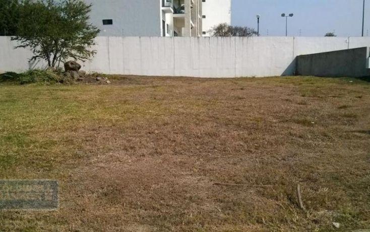 Foto de terreno habitacional en venta en libramiento emiliano zapata, fraccionamiento paraiso country club 1, centro, emiliano zapata, morelos, 1742501 no 05
