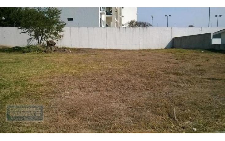 Foto de terreno comercial en venta en libramiento emiliano zapata, fraccionamiento paraiso country club , centro, emiliano zapata, morelos, 1852372 No. 05