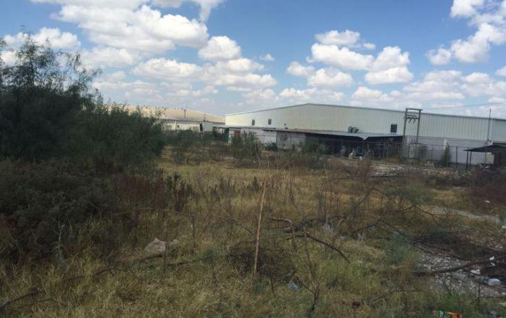 Foto de terreno industrial en venta en libramiento jose lopez portillo, rubén jaramillo, piedras negras, coahuila de zaragoza, 1388129 no 08