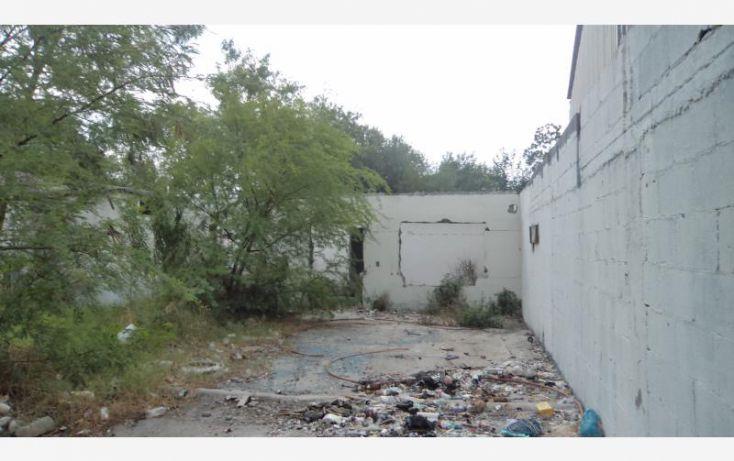 Foto de terreno comercial en venta en libramiento julio cisneros 220, lomas del sol, juárez, nuevo león, 1392881 no 06