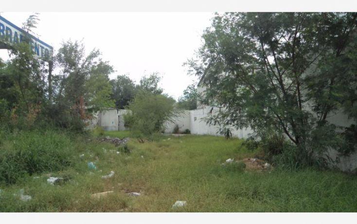 Foto de terreno comercial en venta en libramiento julio cisneros 220, lomas del sol, juárez, nuevo león, 1392881 no 07