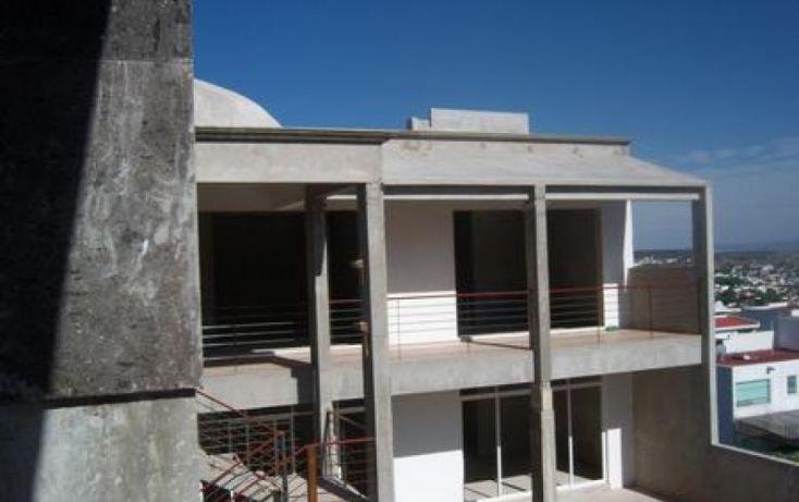 Foto de local en venta en libramiento junipero serra a la altura de real de juriquilla, juriquilla, querétaro, querétaro, 220909 no 02