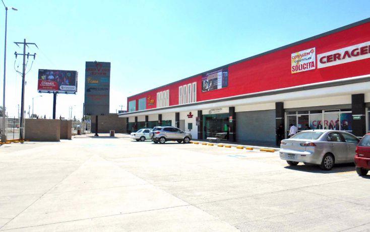 Foto de local en venta en libramiento la joya, cuautitlán centro, cuautitlán, estado de méxico, 1706842 no 01