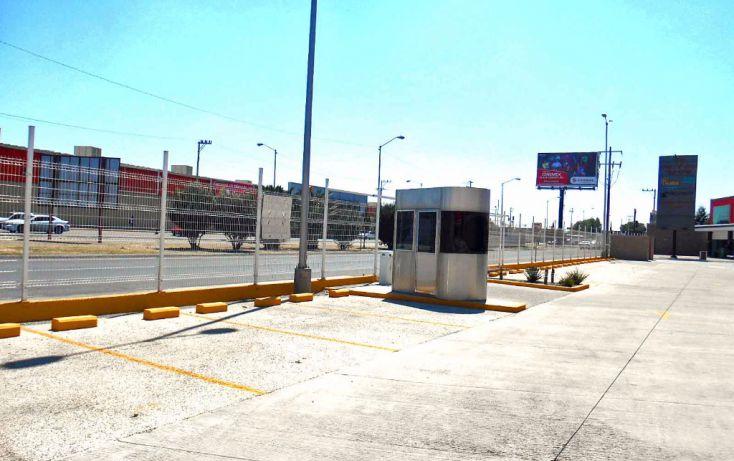 Foto de local en venta en libramiento la joya, cuautitlán centro, cuautitlán, estado de méxico, 1706842 no 03
