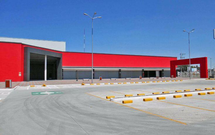 Foto de local en venta en libramiento la joya, cuautitlán centro, cuautitlán, estado de méxico, 1706842 no 05