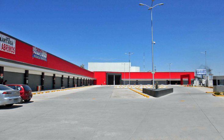 Foto de local en venta en libramiento la joya, cuautitlán centro, cuautitlán, estado de méxico, 1706842 no 06