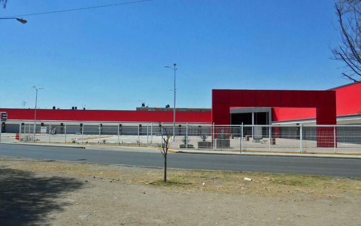 Foto de local en venta en libramiento la joya, cuautitlán centro, cuautitlán, estado de méxico, 1706842 no 07