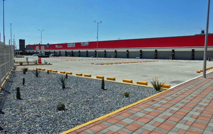 Foto de local en venta en libramiento la joya, cuautitlán centro, cuautitlán, estado de méxico, 1706842 no 08