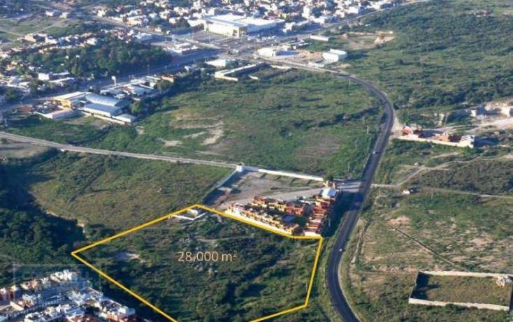 Foto de terreno habitacional en venta en libramiento manuel zavala, villas de allende, san miguel de allende, guanajuato, 1893922 no 04