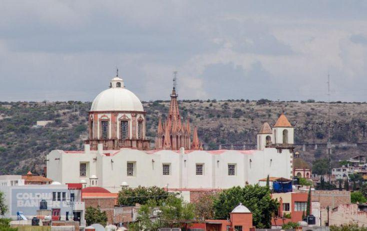 Foto de terreno habitacional en venta en libramiento manuel zavala, villas de allende, san miguel de allende, guanajuato, 1893922 no 06