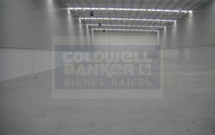 Foto de bodega en renta en libramiento monterrey, moll industrial, reynosa, tamaulipas, 219458 no 02
