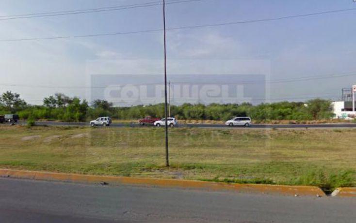 Foto de terreno habitacional en venta en libramiento monterrey, renacimiento, reynosa, tamaulipas, 219303 no 01