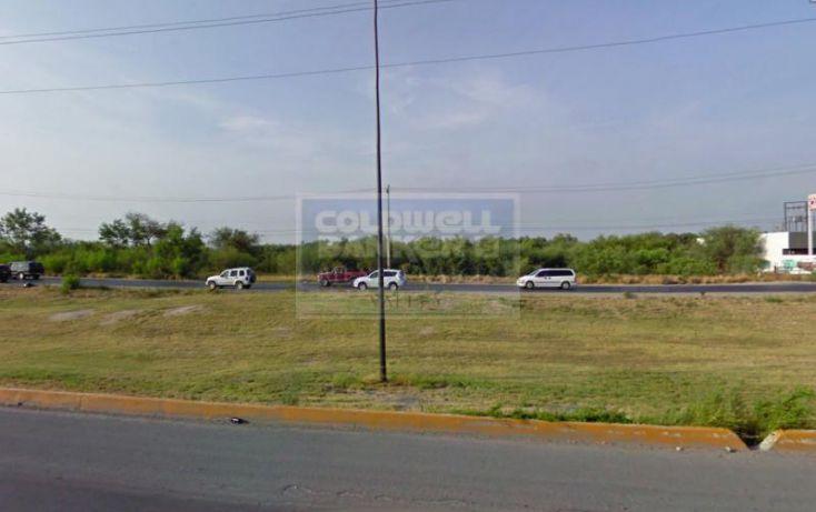 Foto de terreno habitacional en renta en libramiento monterrey, renacimiento, reynosa, tamaulipas, 219423 no 03