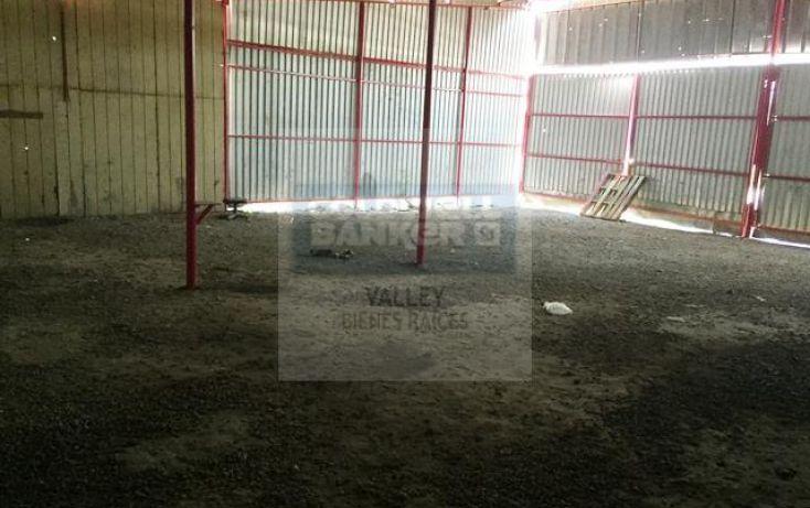 Foto de bodega en renta en libramiento mtymatamoros km8, jacinto lopez ii, reynosa, tamaulipas, 1398609 no 08