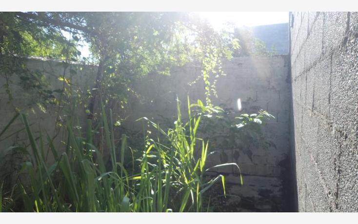 Foto de local en venta en libramiento naciones unidas lote 25, oralia guerra de villarreal, victoria, tamaulipas, 1703246 No. 01