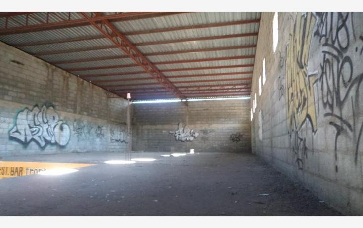 Foto de local en venta en libramiento naciones unidas lote 25, oralia guerra de villarreal, victoria, tamaulipas, 1703246 No. 07