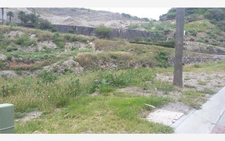 Foto de terreno comercial en venta en libramiento nor poniente 001, azteca, querétaro, querétaro, 998321 no 03