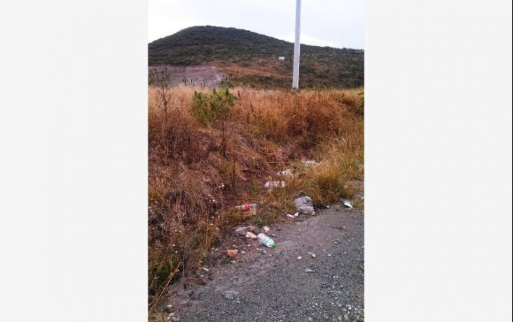 Foto de terreno comercial en venta en libramiento nor ponientte 001, real de juriquilla, querétaro, querétaro, 664557 no 03