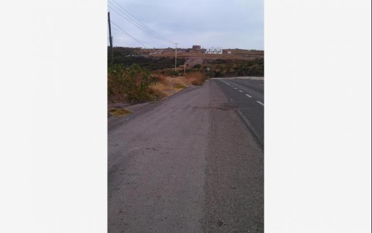 Foto de terreno comercial en venta en libramiento nor ponientte 001, real de juriquilla, querétaro, querétaro, 664557 no 04