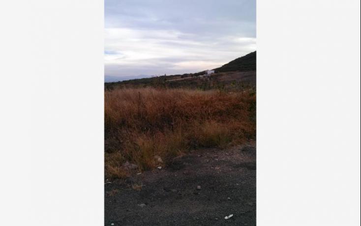 Foto de terreno comercial en venta en libramiento nor ponientte 001, real de juriquilla, querétaro, querétaro, 664557 no 05
