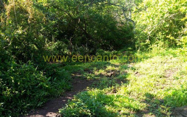 Foto de terreno industrial en venta en libramiento norte 800, el mirador infonavit, tepic, nayarit, 1070001 no 03